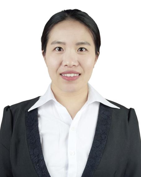 环球教育师资团队-陈科科
