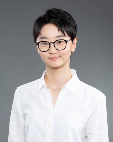 环球教育师资团队-曹彧