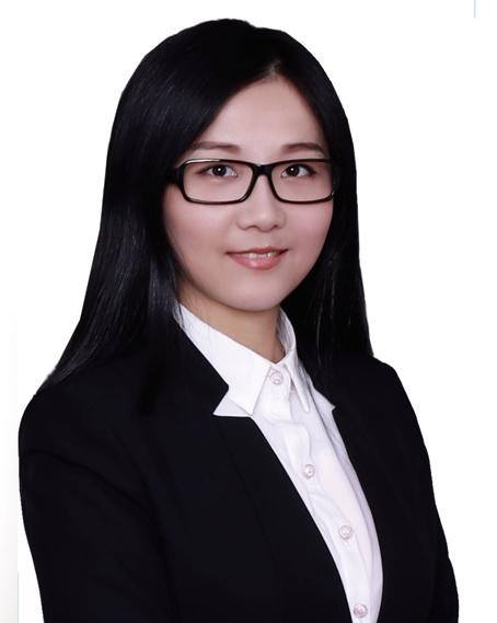 环球教育师资团队-王润宇