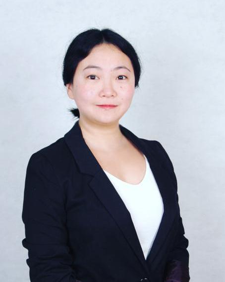 环球教育师资团队-李晓