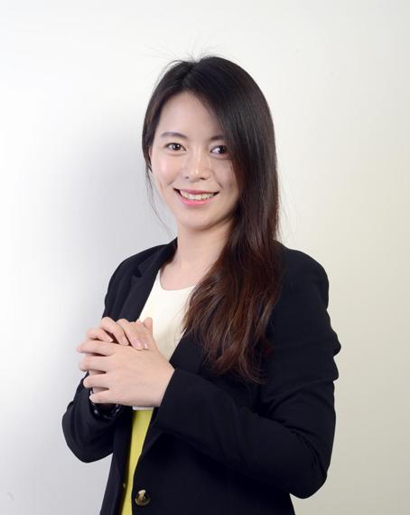 环球教育师资团队-张孝平
