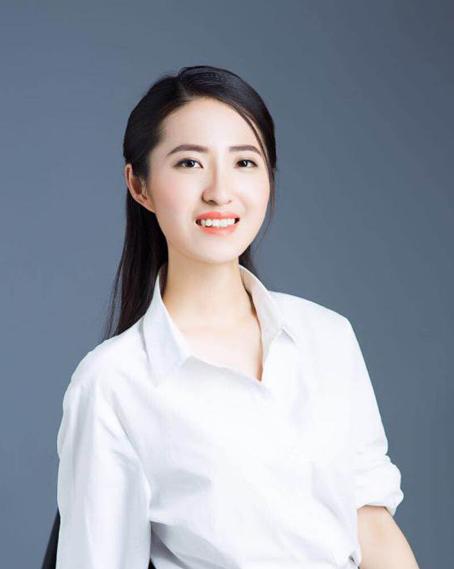 环球教育师资团队-张乐