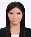环球教育师资团队-牛娥