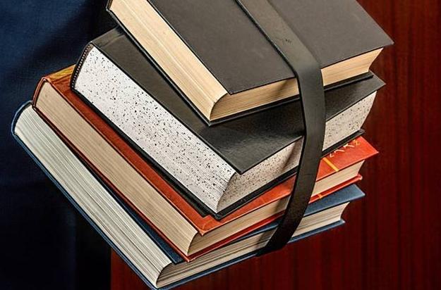 6个提高雅思阅读的技巧