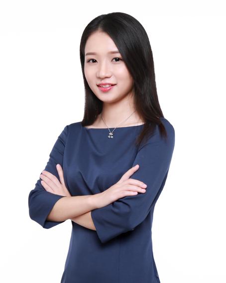 环球教育师资团队-沈汨