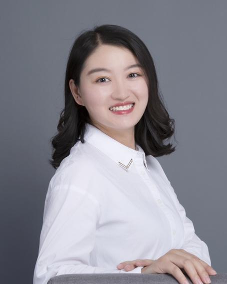 环球教育师资团队-谢晓明