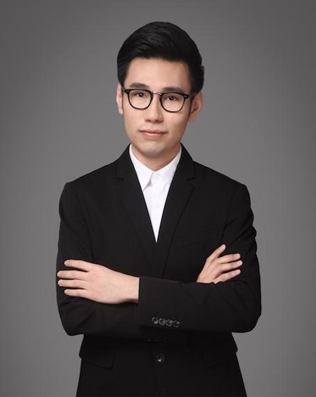 环球教育师资团队-王凯