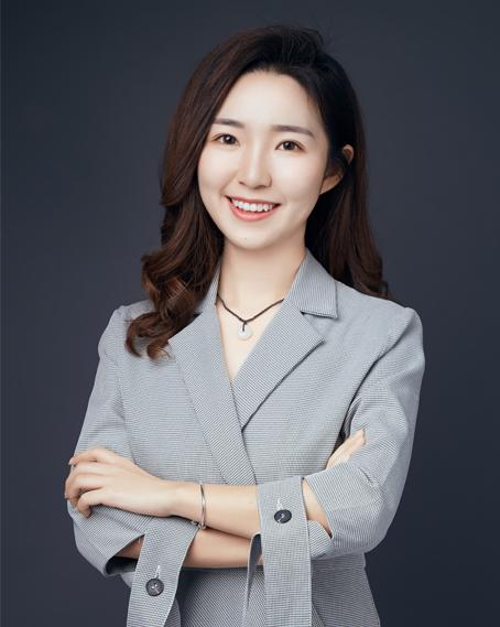 环球教育师资团队-王昊