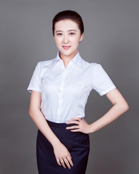 环球教育师资团队-赵嘉一