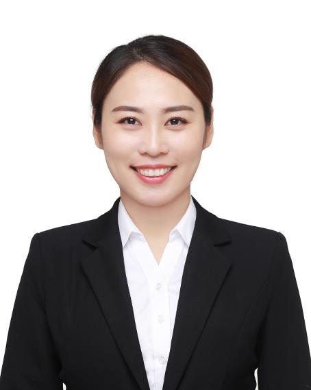 环球教育师资团队-王晓亚