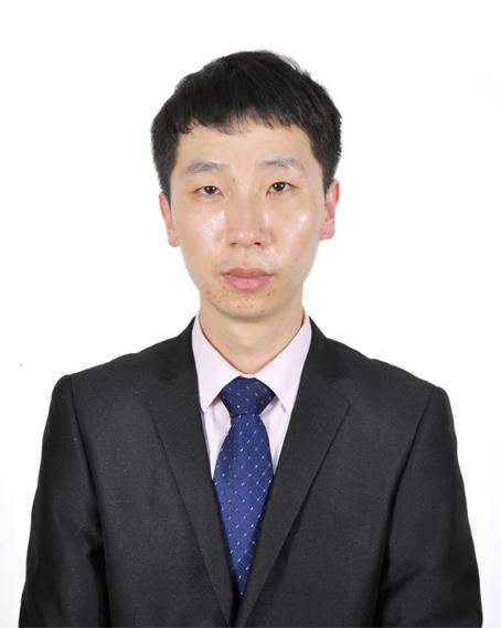 环球教育师资团队-孙琦