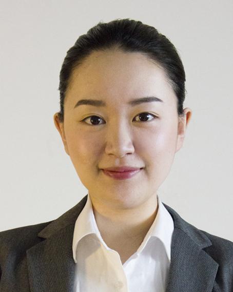 环球教育师资团队-谭璐