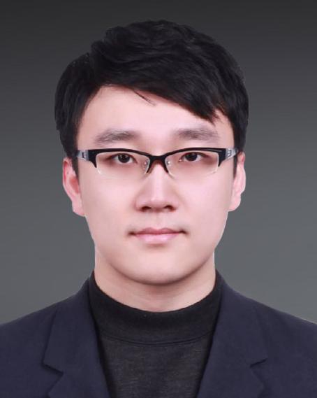 环球教育师资团队-刘岚岳