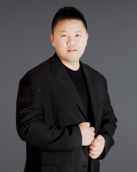 环球教育师资团队-杨亮