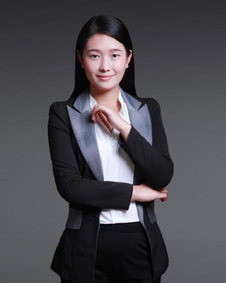 环球教育师资团队-杨贤
