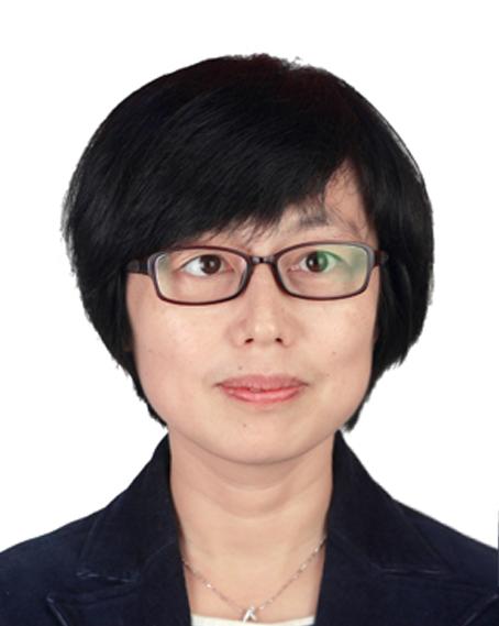 环球教育师资团队-叶宁