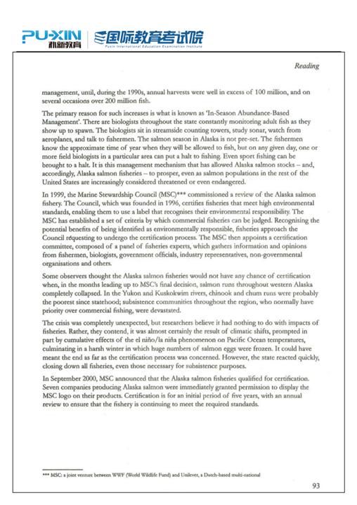 2020年11月7日雅思考试真题回忆+参考范文_05.png