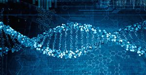 藤校终身教授科研项目|统计和算法模型在生物医学中的应用