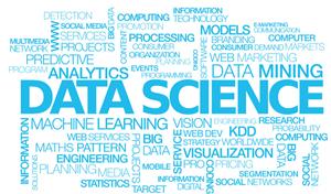 藤校科研终身教授项目 机器学习与大数据技术的实际应用