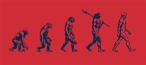 藤校科研终身教授项目 进化心理学在现代人类社会中的启示