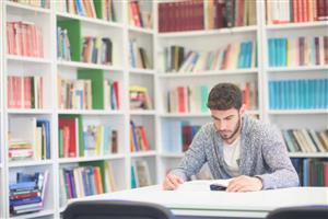 多邻国考试有辅导班吗?培训辅导哪个机构好?