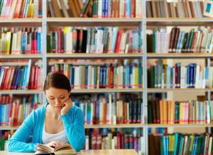 多邻国考试严吗?多邻国测试可以作弊吗?