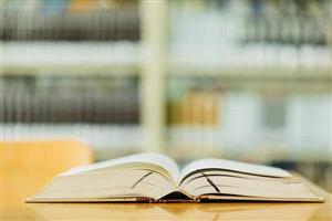 PTE的报考考试流程、成绩如何查询及成绩单样式