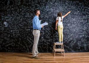 多邻国考试作弊判定规则有哪些?