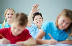 哪些人需要参加STEP数学考试?