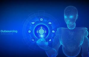 背景能力提升|斯坦福大学暑期学校项目人工智能