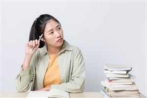 高考成绩不理想怎么办?EAP免雅思助你上世界名校!