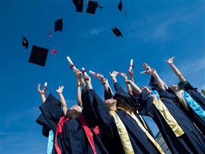 北京上海广东等多省市出台措施保障留学生毕业生就业