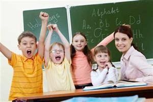 雅思考试成绩提升是报普通班好还是一对一课程好?