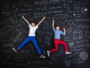 PTE考试是什么?题型有哪些?优势有哪些?可以替代雅思考试吗?