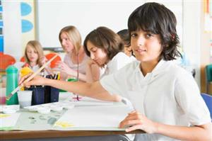 环球一对一PTE培训班靠谱吗?如何选择PTE培训机构?