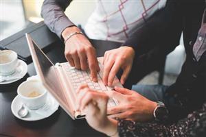 雅思新产品IELTS SpeakUp是什么?报名准备工作有哪些?如何报名?