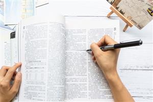 2020年8月8日雅思考试写作重点预测更新