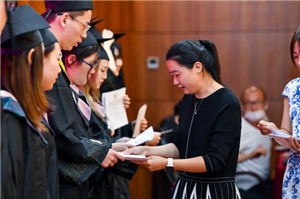 环球加高同步课OSSD怎么样?2020届毕业生录取情况案例