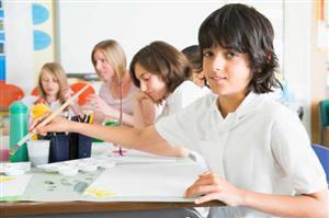 环球雅思暑期英语式住宿班怎么样?贵不贵?需要多少费用?