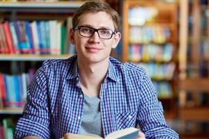环球雅思的OSSD课程怎么样?环球雅思OSSD优秀毕业生访谈一