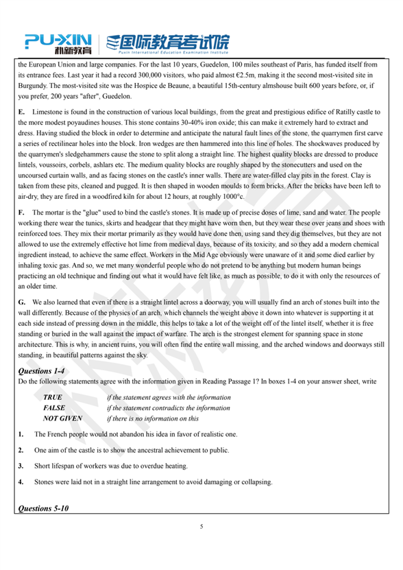 2021年1月16日雅思考试真题回忆及参考答案(含大小作文完整范文)_04.png