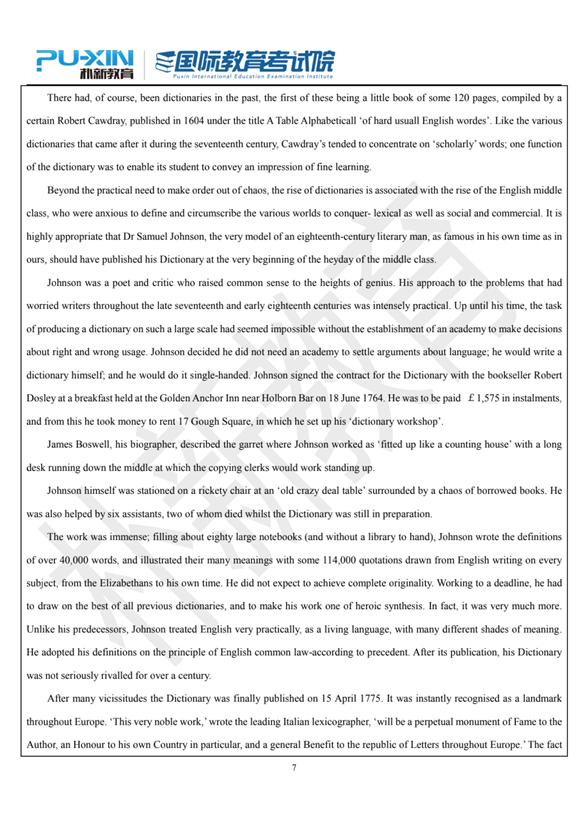 2021年1月16日雅思考试真题回忆及参考答案(含大小作文完整范文)_06.png