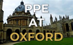 牛津PPE专业难吗?有哪些申请要求?申请前需要做哪些准备?