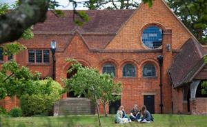 2021年TES英国最佳私校奖正式颁奖!附2021年TES英国最佳私校名单