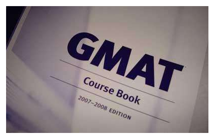"""""""GMAT考试都考什么?"""""""