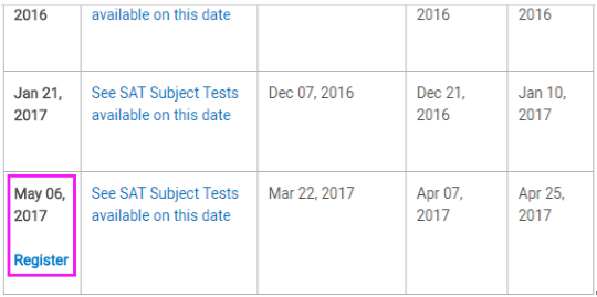 """""""上海环球教育SAT考团"""""""