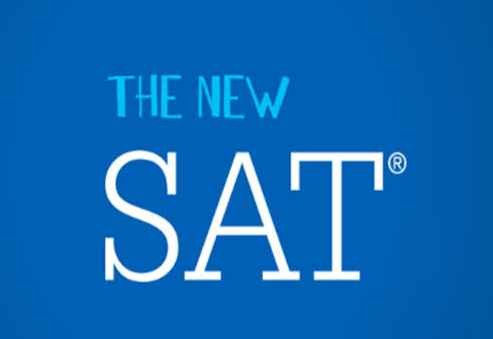 """""""SAT阅读材料来源"""""""
