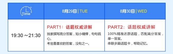 澳门新葡京娱乐场口语考前解析班.png