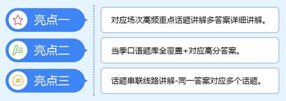 雅思口语考前解析班.png