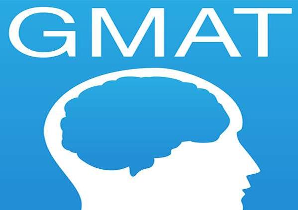 GMAT考试资讯.png
